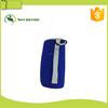 bottle cooler sleeve