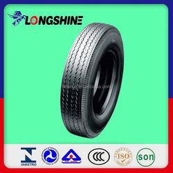 825-20-16pr Tt Bias Tire Rib/Lug