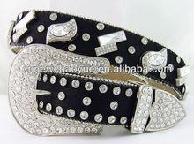 diamond belts for lady