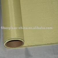 Kevlar Fabric(Kevlar Cloth)
