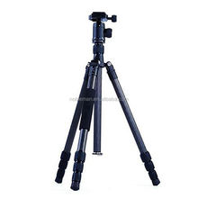 Fit For Digital Camera For Vegan T Shirts Photo E.G. Attraction Photographer Tripod Digital Camera And Camcorder Tripods