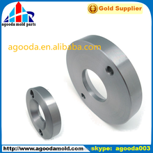 Good Quality Locating Rings with Competitive Price for Injection Plastic Mold
