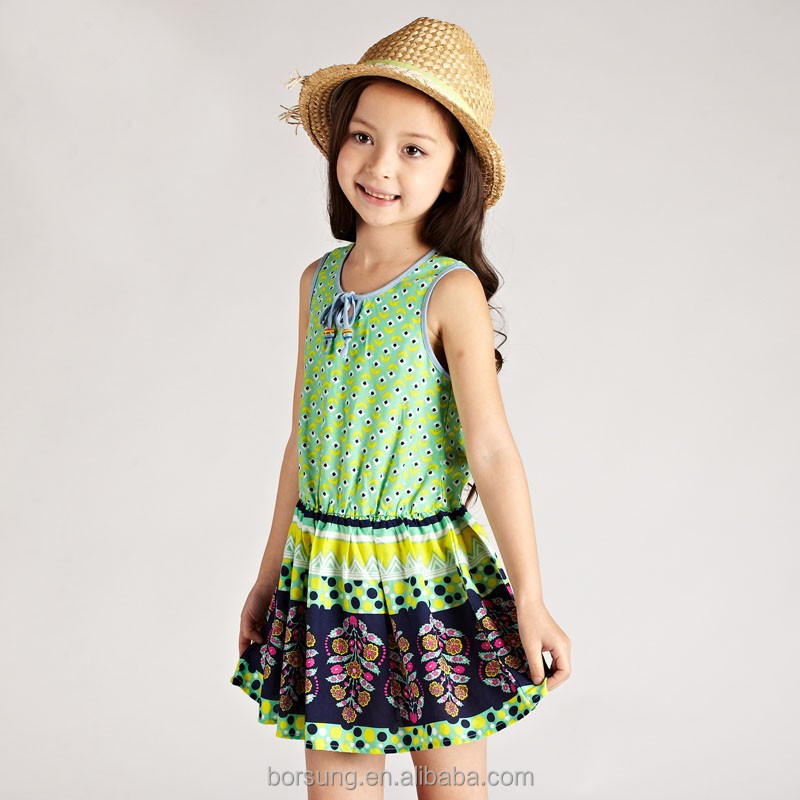 Emerald Green Evening Dress Dresses For Girls Of 7 Years Old