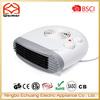 Wholesale China Import Home Radiator/heater