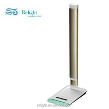 LED desk lamp led book light 2015 new