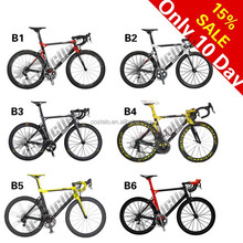 2015 BMC IMPEC CARBON ROAD BIKE BICYCLE FRAME bicicleta del carbon cycling 50 53 55 57 free shipping