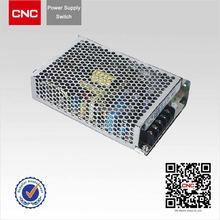 High quality S10W-1500W 1 or 3 phase dc-dc step-up converter