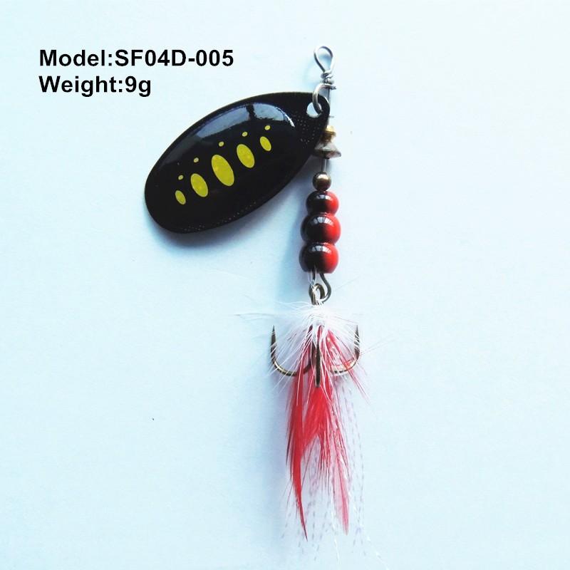 метал для рыболовных приманок