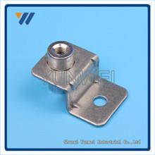 China Factory OEM Manual Metal Stamping