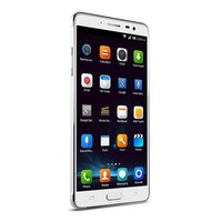 Best selling phone factory price Huawei P8 smartphone android 5.0 dual sim mobile phone