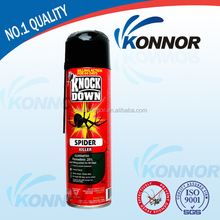 High quality brand popularity insect repellent