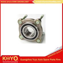 Promotional bulk sale wheel hub series 44200-SL0-008