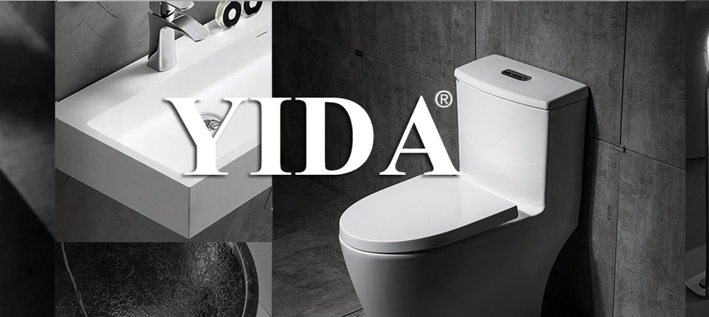yida sanitaires sont int rieur wc chimique toilettes pour personnes g es utilisent une pi ce. Black Bedroom Furniture Sets. Home Design Ideas