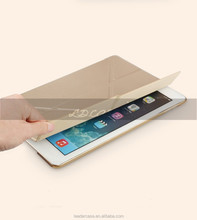 """cover for 8"""" tablet , 10.1"""" tablet covers , tablet case cover"""