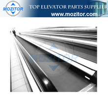 passenger moving walkway specification| moving walks details