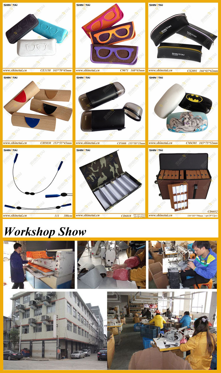 You may interested in & workshop 1.jpg