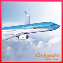 drop air shipping agent from China to Hungary --Joyce ( skype: colsales30 )