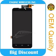 cherry mobile touch screen phones for ZTE MAX Boost Mobile N9520 LCD