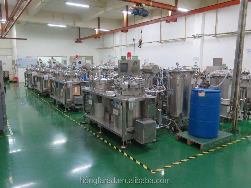 Hongfarad workshop picture 4.jpg