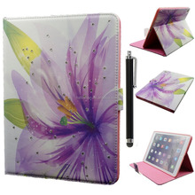 With Customize Design For Ipad Mini 1 2 3 4 Tablet Case/Fashion Customize Case For Ipad mini 4