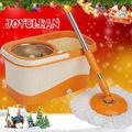 JoyClean promocional 360 espanador mágico com saída de água JN-205