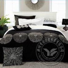 2012 new style 4pc bedding set