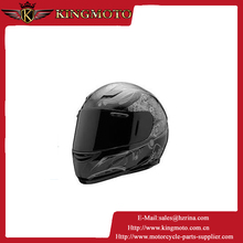 Full Face Super ECE for Arai Motorcycle Helmet Motorcycle helmet prices for sale