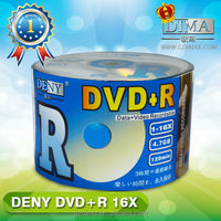 50 package super quality factory direct dvd sales