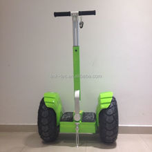 Wind Rover Kid scooter Self Balance Scooter V6+ 72V Panasonic lithium battery Self Balancing Scooter