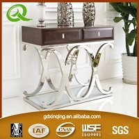 F359 hot sale product dining room cheap wooden sideboard