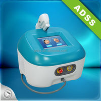 focused ultrasound face and neck lift