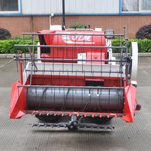 xe40 roues moissonneuse batteuse de riz