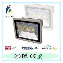 Outdoor Waterproof IP65 Security 120w Led Flood Light CE ROHS 2015