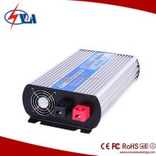 12v 220v 2000w ups power inverter,dc to ac inverter,hight efficiency