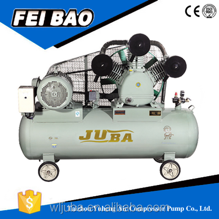 Air Compressor For Sale - Buy Chinese Air Compressor,Air Compressor