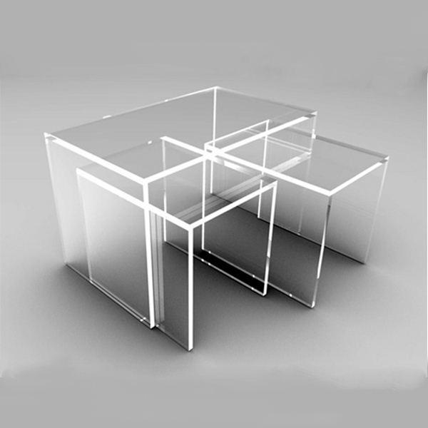 현대적인 디자인 아크릴 침실 가구-거실 소파-상품 ID:1032815780 ...