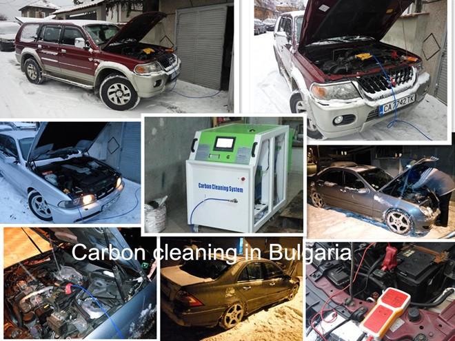 distributeur opportunit s hydrog ne machine de nettoyage de carbone du moteur pour voitures id. Black Bedroom Furniture Sets. Home Design Ideas