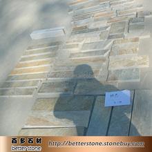 natural culture slate wall cladding tile 014 slate