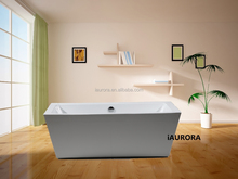 Hot Sale Modern Soaking Bathing Tub Looking for Distributor