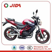 2014 moto custom 200cc 250cc JD200S-5