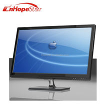 "TFT 27 inch computer LCD Game monitor; 27"" LED Monitor VGA/DVI/TV/AV"