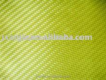 Hot selling Bidirectional Aramid Fiber Cloth
