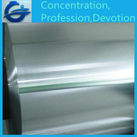 Economical Iron Core Used Silicon Steel Sheet in China