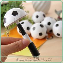 2015 telescopic pen, plastic pen,extendable pen