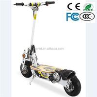 cheap adult china trinx mtb mountain bikes bike