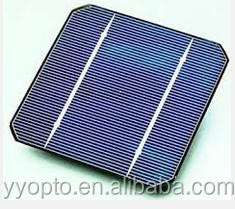 government surplus solar cells buy