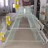 chicken use battery cage/chicken breeding cage for laying chicken