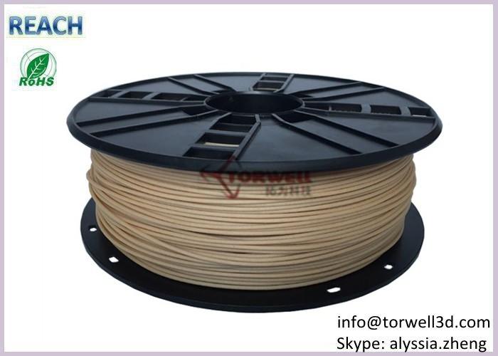 Wood filament.jpg