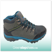 2015 Spring Hiking Shoes Popular