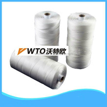 Semi dull nylon monofilament yarn india